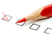 Zapoznaj się z formularzem zamówienia usługi
